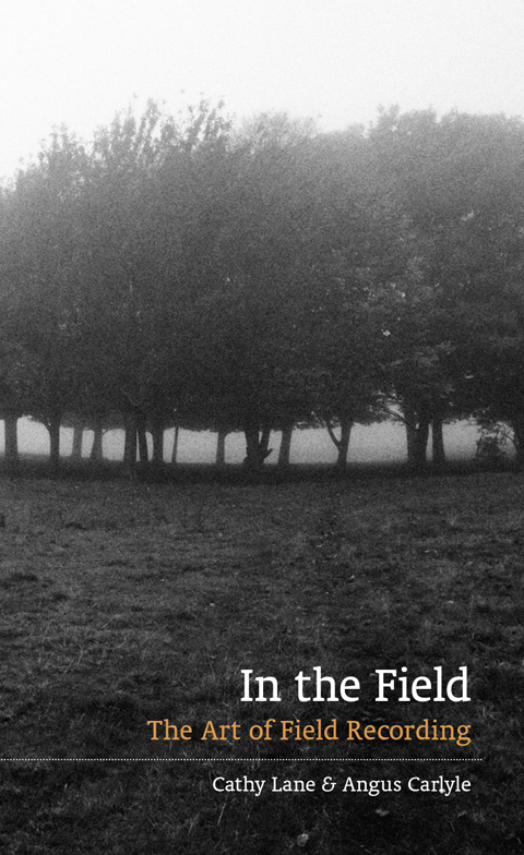 In-the-Field-front-cover
